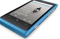 Позиции Nokia на рынке телефонов падают все больше