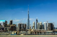 Дубай хочет стать центром исламской экономики
