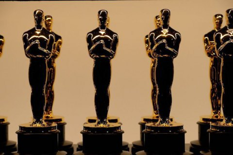 """На """"Оскарах"""" ввели номінацію за """"досягнення в популярному кіно"""""""