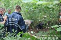 В Житомирской области нашли убитым фигуранта уголовного дела по выборам в Раду