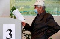 Киргизстан на референдумі проголосував за перехід до президентської республіки