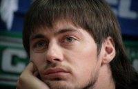 """Артем Мілевський: """"Мені не двадцять років"""""""