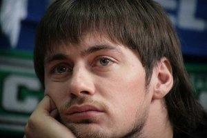 """Суркіс: """"Ярмоленко шалено любить """"Динамо"""", а Мілевський щиро переживає за команду"""""""