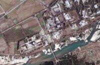 Наблюдатели заметили активность на ядерном полигоне КНДР