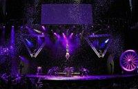The Illusionists представят в Киеве самое кассовое шоу Бродвея