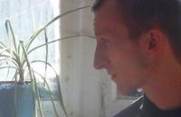 Заключенного в России Кольченко на 13 суток поместили в штрафной изолятор