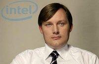 GlobalLogic нашел нового гендиректора в Intel