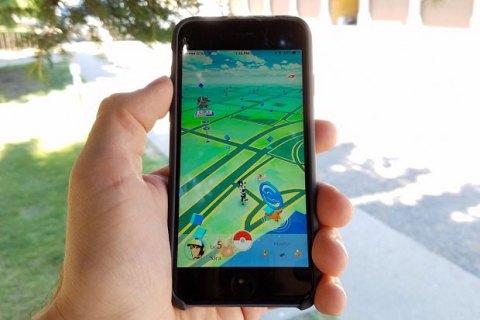 CNN: Россия пыталась разжечь расовую ненависть в США при помощи Pokemon Go