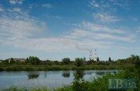 Боец АТО дезертировал с оружием в Луганской области