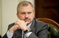 Андрей Сенченко: Наша стратегия — летальное юридическое оружие против России