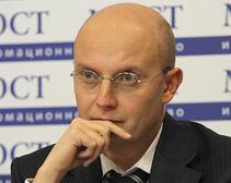72% жителей Днепропетровска разговаривают по-русски, - ПР