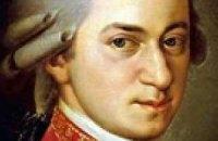 В Австрии исполнили ранее неизвестные произведения Моцарта