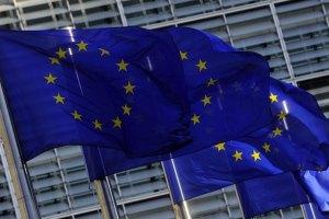 ЕС не нашел решения проблемы молодежной безработицы