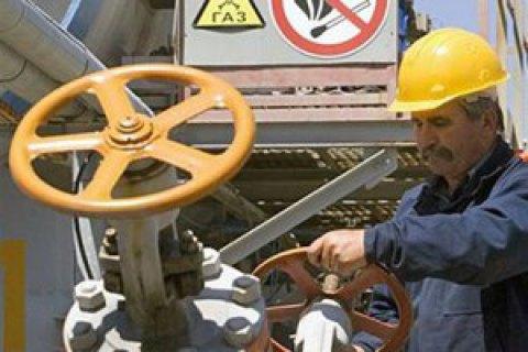 На Закарпатье 16 населенных пунктов остались без газа из-за аварии на газопроводе