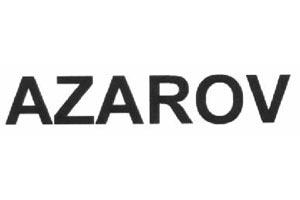 Торговый знак нужен Азарову для Facebook
