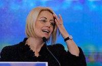 Герман: то, что делает и говорит дочь Тимошенко, вызывает сочувствие