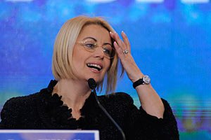 """Герман: своим """"на Украине"""" Медведев выразил уважение"""