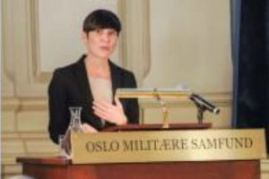 НАТО готовится к худшему развитию событий в Украине