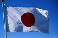 Японія пообіцяла Україні 300 млн доларів