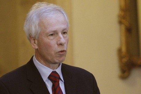 Глава МИД Канады посетит Украину 1 февраля