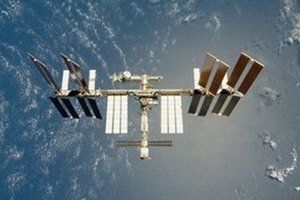 Влада схвалила українську космічну програму