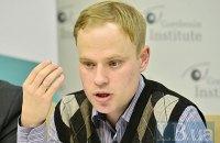 Ярослав Юрчишин: западные партнеры недоумевают, почему Украина не меняет состав ЦИК