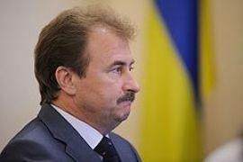 Попов: «Я бы не говорил, что выборы в Киеве состоятся до 2012-го»