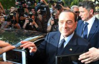 Суд снял с Берлускони запрет на участие в выборах