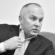 Нестор Шуфрич: «Об'єднання «За життя» та «Опоблоку» дасть нам на парламентських 30% плюс»
