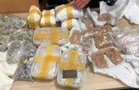 Слідчого СБУ викрили на розтраті десятків кілограмів арештованих ювелірних виробів