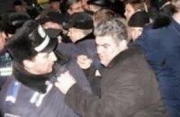Тернопольский прецедент