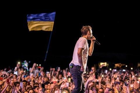 КВУ: особливість нинішньої виборчої кампанії в Раду - концерти