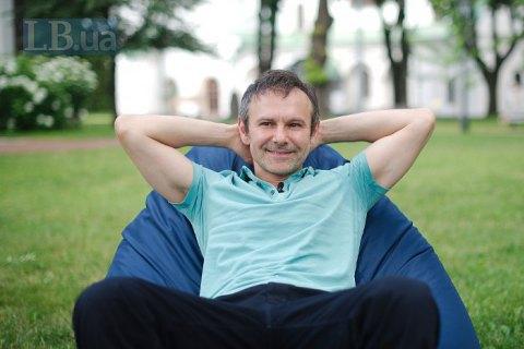 http://ukr.lb.ua/news/2019/06/24/430350_svyatoslav_vakarchuk_ya_mayu_zhodnogo.html