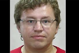 Помер журналіст Сергій Воропаєв