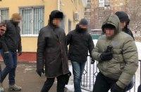 """СБУ задержала поставщика лекарств в """"ДНР"""""""