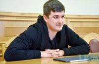 Михайло Федоров: «Дуже багато людей приходять домовлятися і пропонують відсотки»