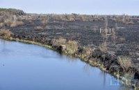 Дніпро може втратити до 20% до кінця століття через зміни клімату, – дослідження