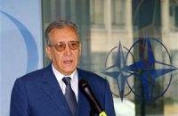 Новий спецпосланець у Сирії обіцяє залагодити конфлікт