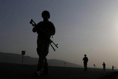 У Сирії загинули троє російських військових