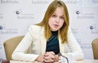 Грузия не пустила украинских нардепов наблюдателями на выборы