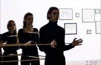 Стали відомі переможці конкурсу Фестивалю молодих художників