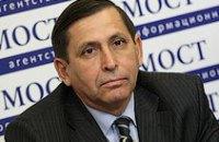 Очередной кредит МВФ повысит цену за отопление в Днепропетровске до 11 грн за кв м, - мнение
