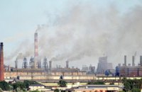 """""""Запоріжсталь"""" потрібна Ахметову для зміцнення позицій на світовому ринку металургії, - експерти"""