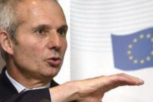 В МИД Британии заявили о неопровержимых доказательствах наличия войск РФ в Украине