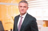 Україна вкрай потребує сучасної системи захисту авторських прав, - Шимків