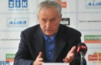 МВД объявило Дыминского в розыск