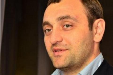 Армен Горловский задержан во Франции, - источник (обновлено)