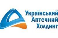 Ахметов продает аптечный бизнес