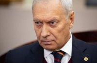 Буткевич выделил 14 миллионов для закупки помощи медучреждениям Житомирской области