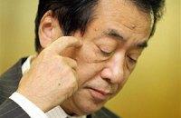 Бывший премьер Японии будет судиться со своим преемником